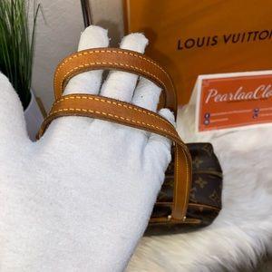 Louis Vuitton Bags - Louis Vuitton Cite MM